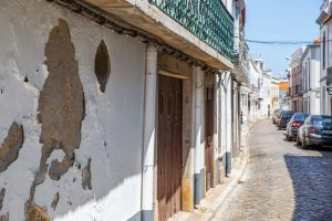 Portugal_omgeving_lowsize-3